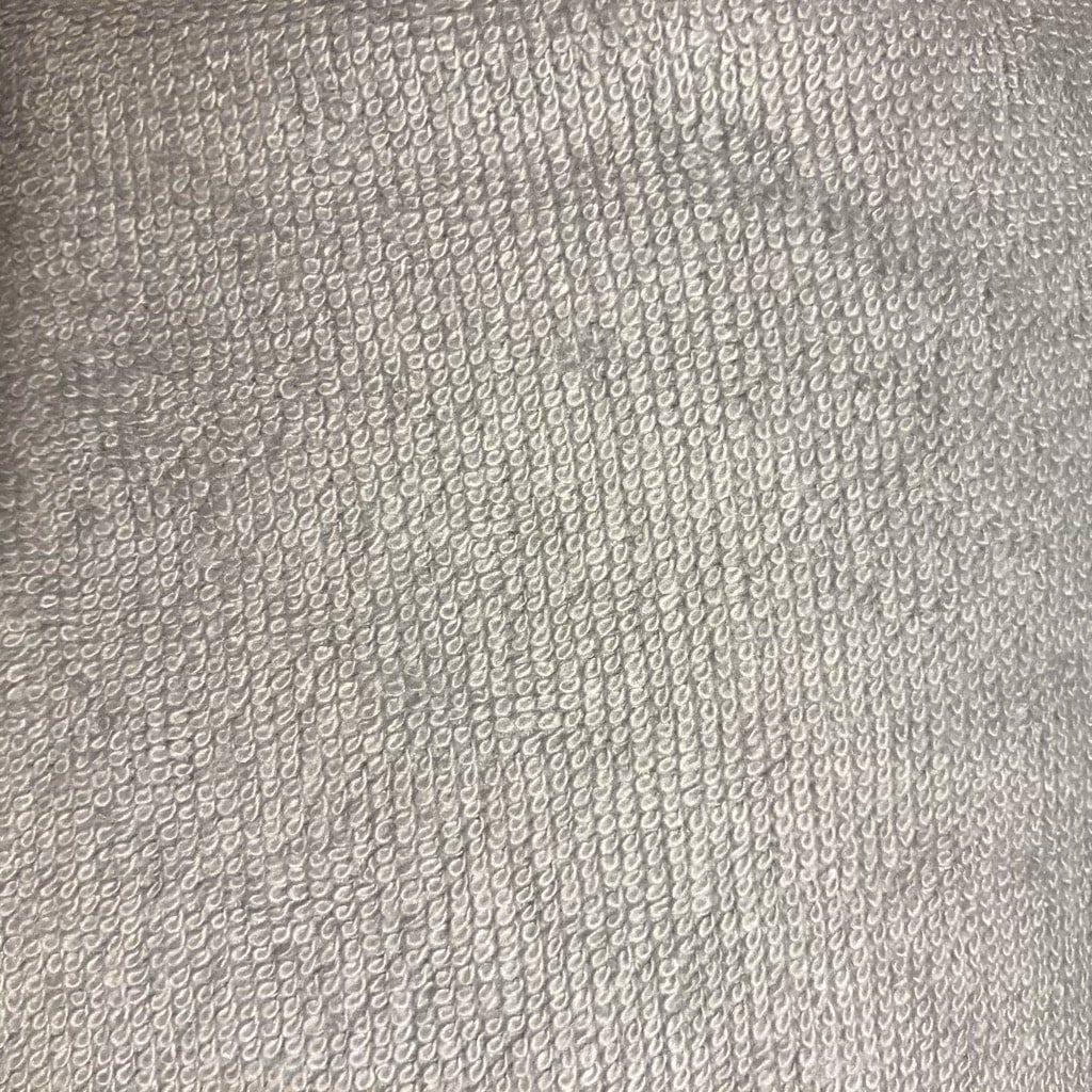 éponge-bambou-gris-clair