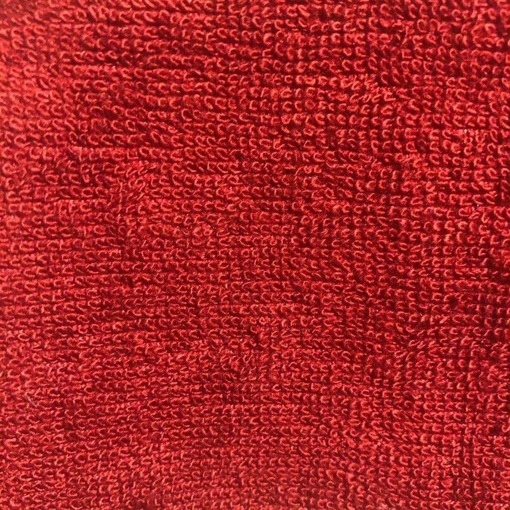 éponge-bambou-rouge-bordeaux
